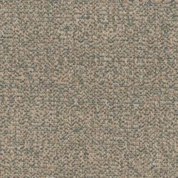 D1246 Jade Texture