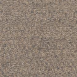 D1247 Indigo Texture