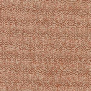 D1248 Spice Texture