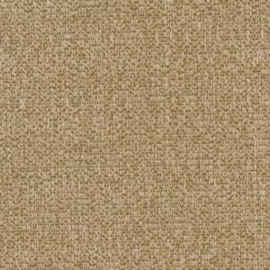 D1249 Willow Texture