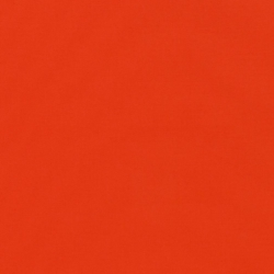 D1252 Orange