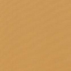 D1255 Gold