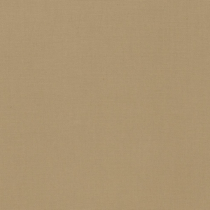 D1258 Wheat