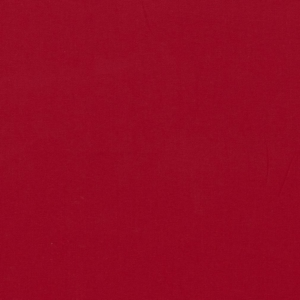 D1262 Red