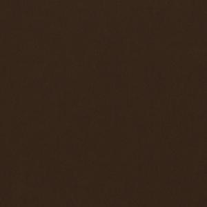 D1269 Chocolate