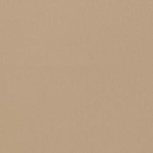 D1274 Sandstone