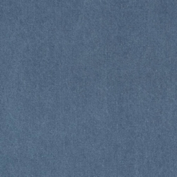 D1287 Southern Blue