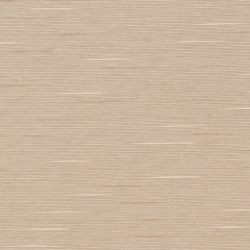 D1324 Taupe