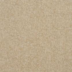 D1326 Birch