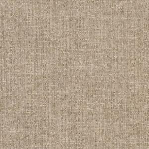 D1334 Sandstone