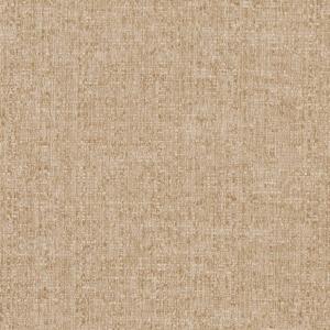 D1342 Wheat