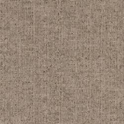 D1344 Barley