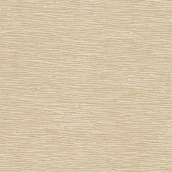 D1345 Wheat