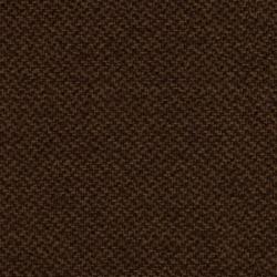 D1375 Chestnut