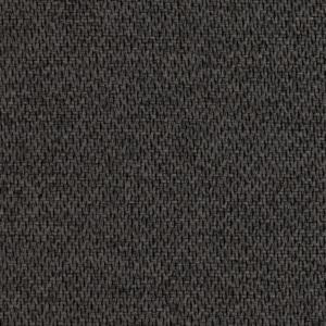 D1377 Charcoal