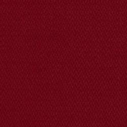 D1389 Scarlet