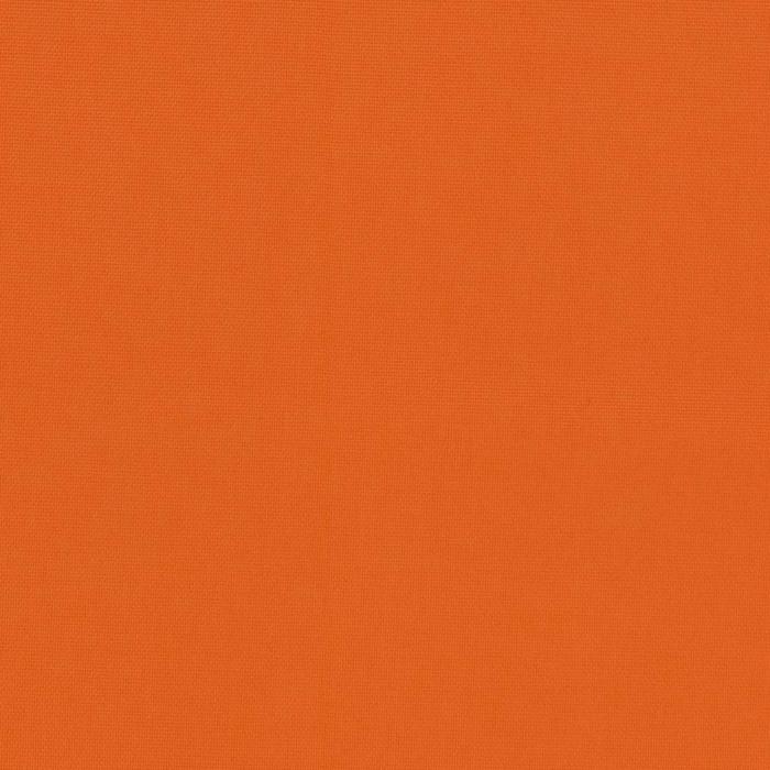 D1412 Tangerine