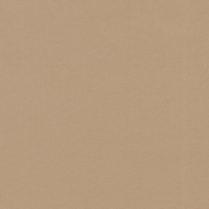 D1416 Sandstone