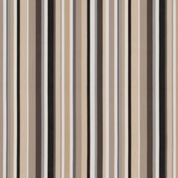 D1423 Desert Stripe
