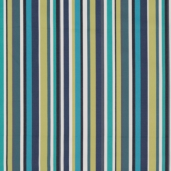 D1424 Mirage Stripe