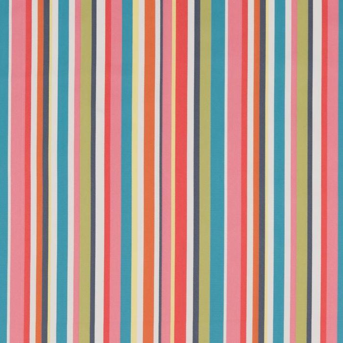 D1425 Festival Stripe