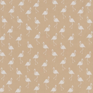 D1437 Ecru Flamingo
