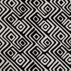 D1441 Onyx Labyrinth