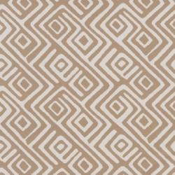 D1443 Sand Labyrinth