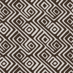 D1445 Coconut Labyrinth