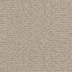 D1447 Ecru Texture