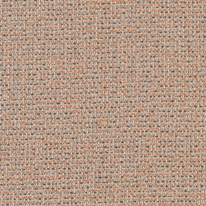 D1448 Tangerine Texture