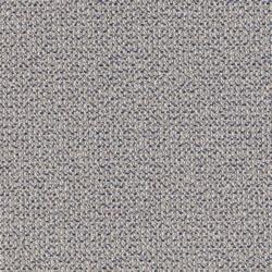 D1451 Indigo Texture