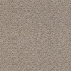 D1453 Granite Texture
