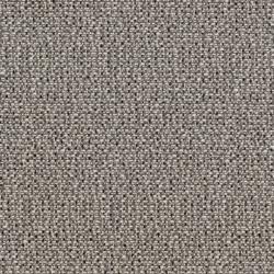 D1454 Pebble Texture