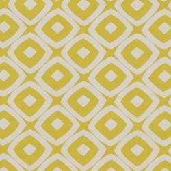 D1455 Lime Mayan
