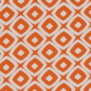 D1457 Tangerine Mayan