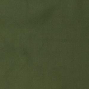D1471 Jade