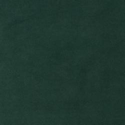 D1476 Emerald