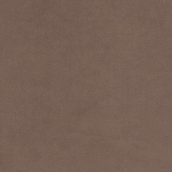 D1485 Taupe