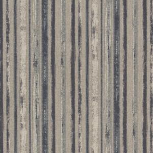 R340 Cobalt Stripe