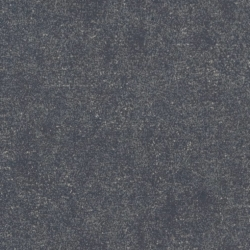R341 Cobalt