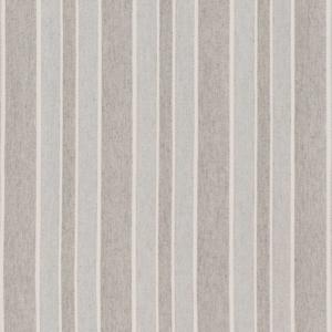 R345 Cloud Stripe