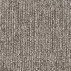 R354 Linen