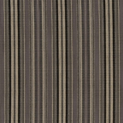 R365 Pewter Stripe