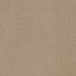 R370 Wheat