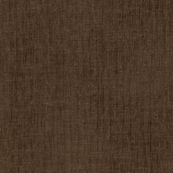 R372 Hazelnut