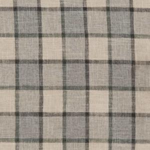 R377 Grey Plaid