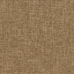 R387 Wheat