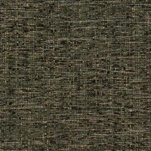 R389 Moss
