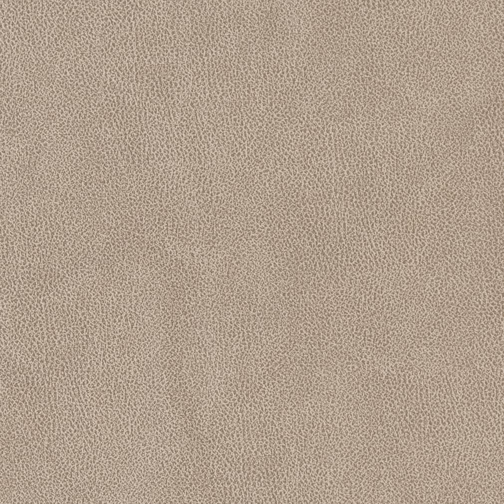 V500 Sandstone
